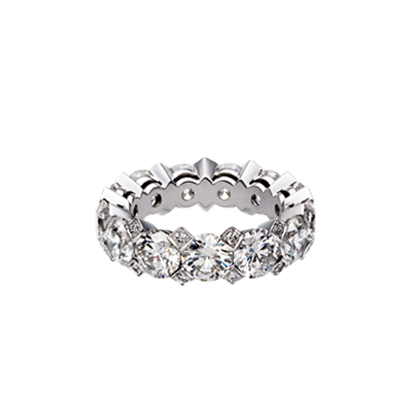 For All Eternity Band